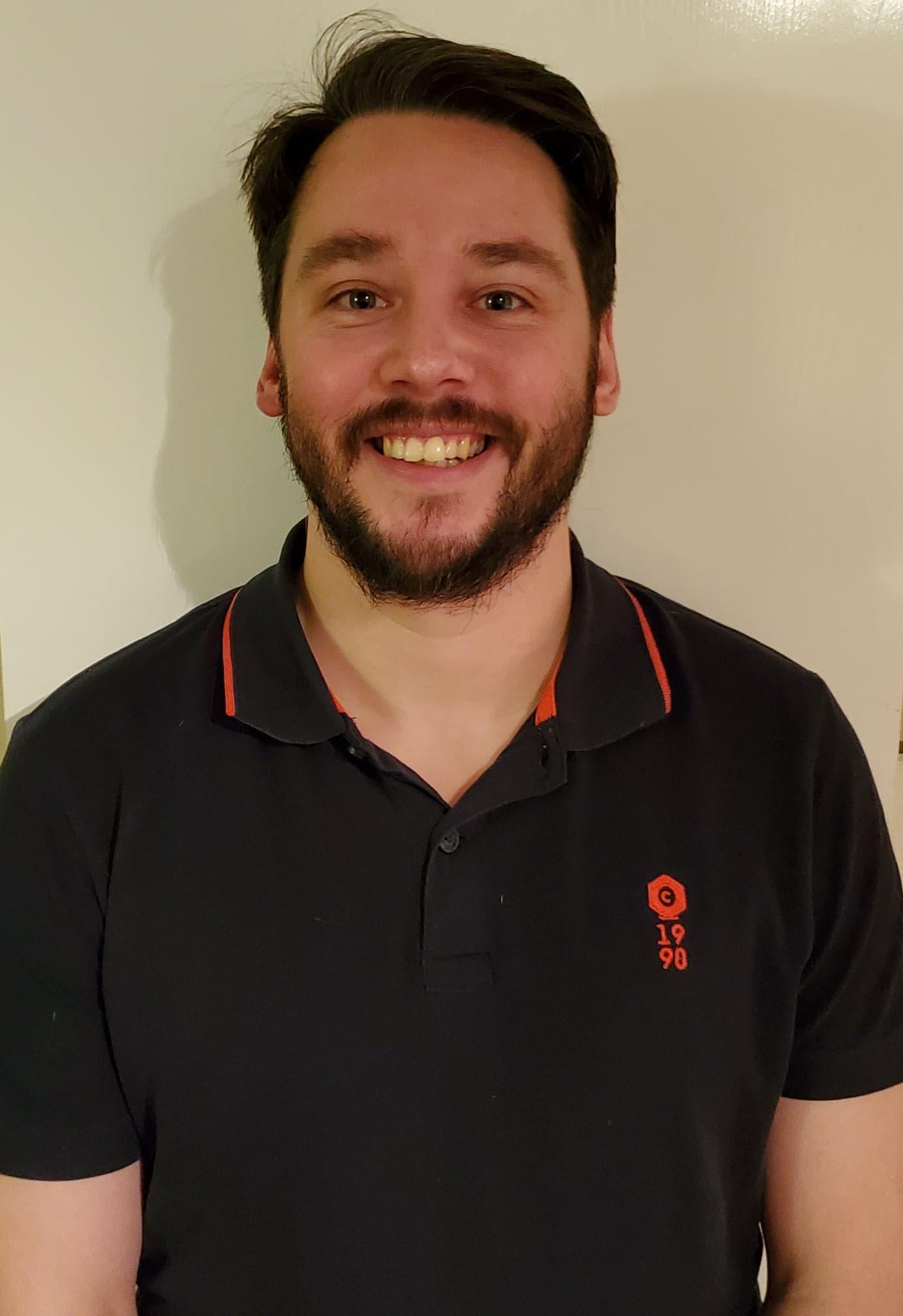 Hugo Roy(dr-asb)