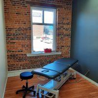 Clinique Sherbrooke 2