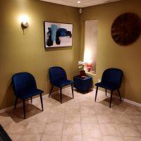 Clinique Sherbrooke